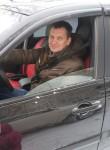 Nikolay, 38  , Vologda