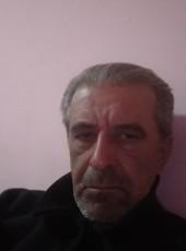 sergey, 57, Ukraine, Sloviansk