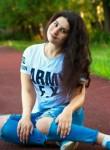Alyena , 25, Nizhniy Novgorod