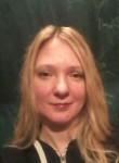 Оленька, 38 лет, Нижний Новгород