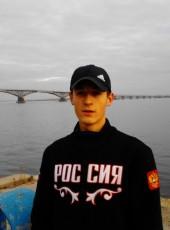 Vladimir, 28, Russia, Krasnodar