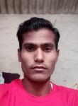 राजकुमार, 19  , Ludhiana