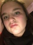 Molly, 25 лет, Clarksburg