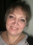 Tatyana, 60  , Masandra