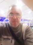 Andriy , 44, Chernihiv