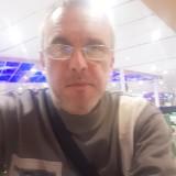 Andriy , 44  , Chernihiv