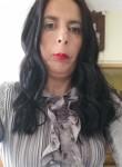 Enila, 35  , Metkovic
