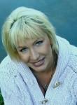 Irina, 60, Minsk