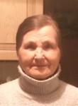 Zinaida, 71  , Moscow