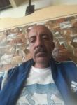 Abdelaziz, 58  , Casablanca