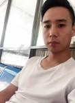 寂寞男人, 30  , Zhengzhou