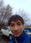sergey, 18  , Yoshkar-Ola