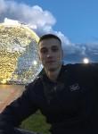 Ilnar, 22  , Almetevsk