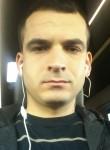 Ermal, 25  , Korce