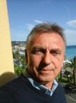 Mathias, 56  , Assen