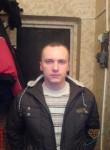 Serzh, 34  , Solnechnogorsk