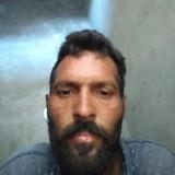 Jit Kauldhar , 25  , Jagdalpur
