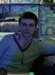 Dmitriy , 29  , Chita