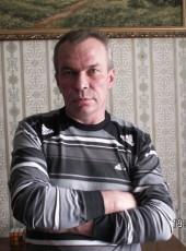 dima, 51, Russia, Nizhniy Novgorod
