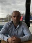 Vadim , 34, Tyumen