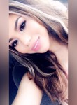 AshleyGalindo, 21  , Monterrey