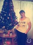Elena, 45  , Novoshakhtinsk