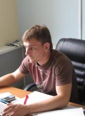 Artem, 33, Russia, Korolev