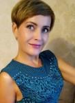 Zhanna, 36  , Tver