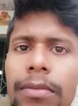 Dharma, 26  , Bhadrakh
