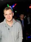 Pavel, 29  , Gusev