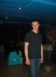 andrey_s_79