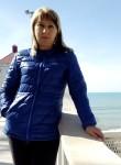 Svetlana, 49  , Maykop