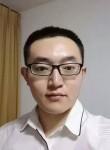 凌霄, 29, Yantai
