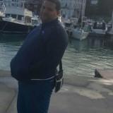 ram, 36  , Ain Fakroun