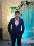 Aybek, 25  , Sastobe