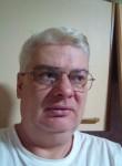 djasminy, 51  , Zavidovici