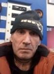 Khamit, 56  , Salavat