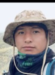 Johan, 25  , Cusco