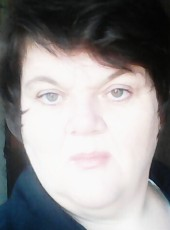 Vera, 49, Russia, Saint Petersburg