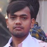 Rahul, 19  , Margherita