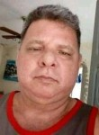 Jeff, 79  , Aracaju