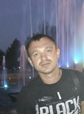 Viacheslav, 18, Ukraine, Mariupol