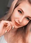 Anastasiya, 19, Kirov (Kirov)