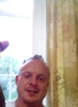 Ross, 39  , Milton Keynes