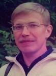 Yuriy, 18  , Kirov (Kirov)