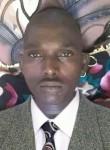 زيدان زكريا , 31  , Khartoum