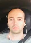 Renat, 32, Volgograd
