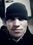 Grigoriy, 30  , Omsk