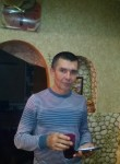 Evgeniy, 52  , Chara