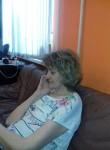 Natalya, 51  , Saint Petersburg